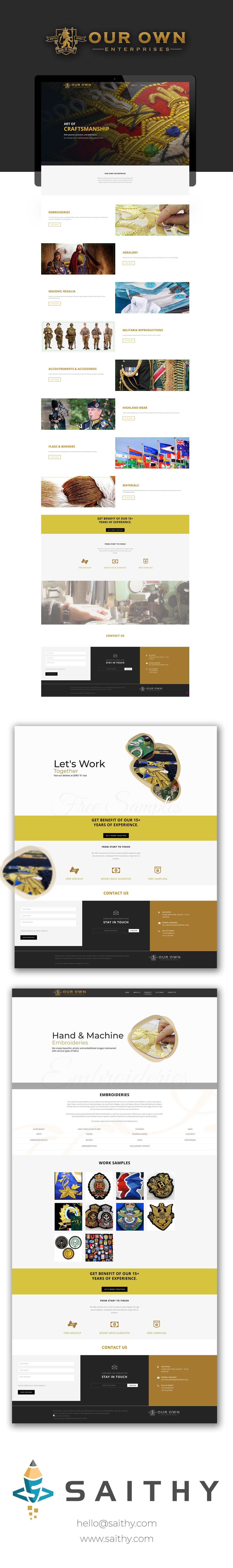 our_own_enterprises_2